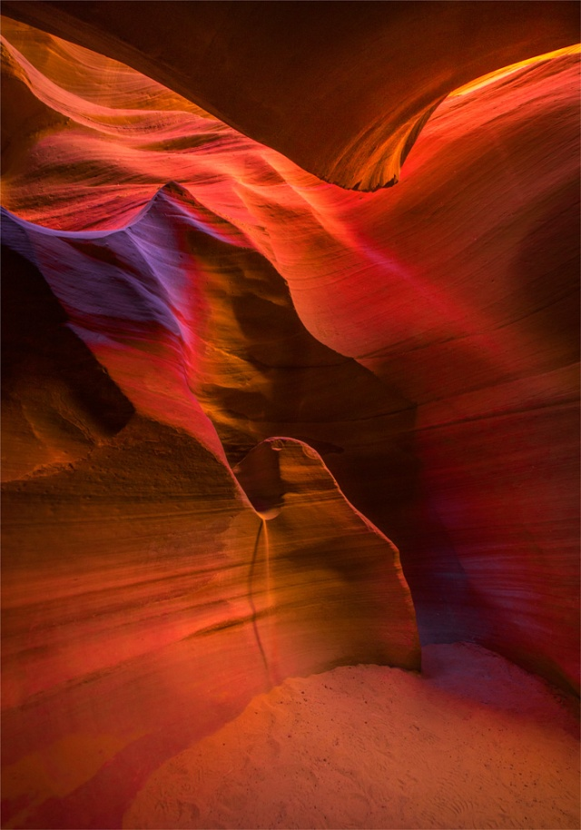 Lower-Antelope-Canyon-A04-21x30