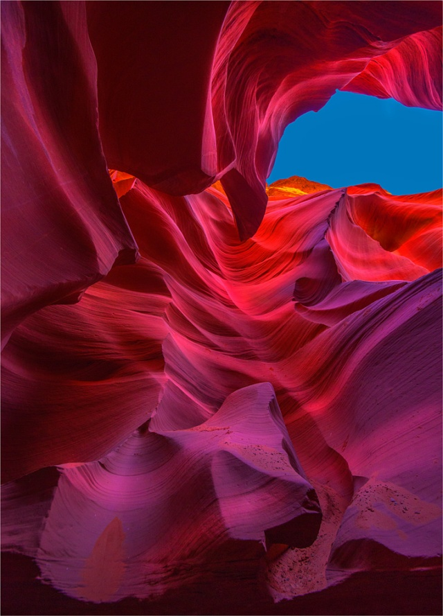 Lower-Antelope-Canyon-AZ02-18x25