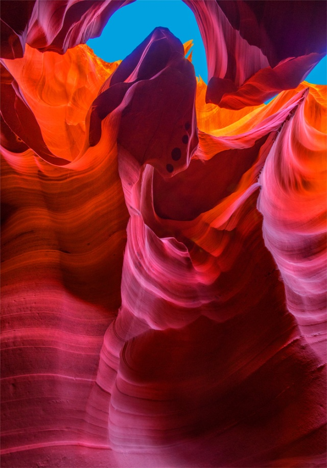 Lower-Antelope-Canyon-U02-21x30