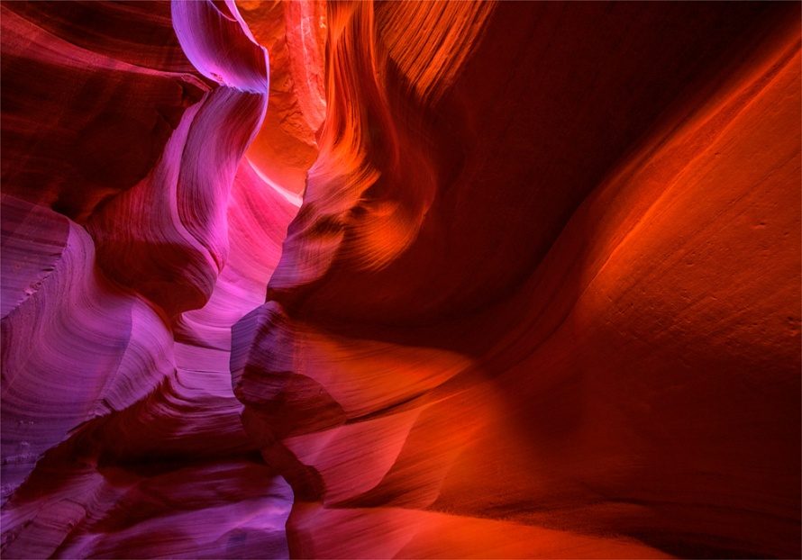 Lower-Antelope-Canyon-U5-21x30