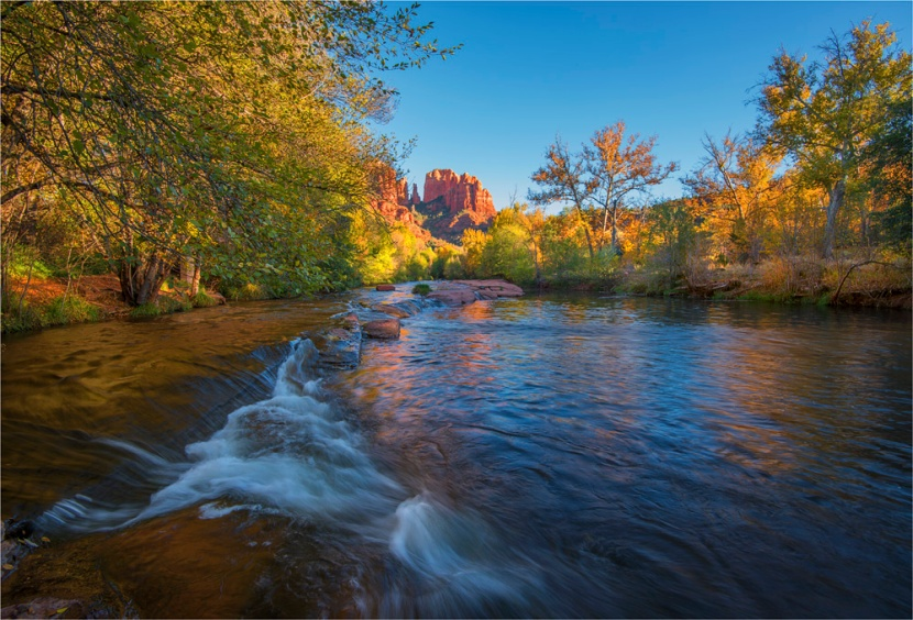 Oak-Creek-Canyon-Sedona-AZ014-17x25