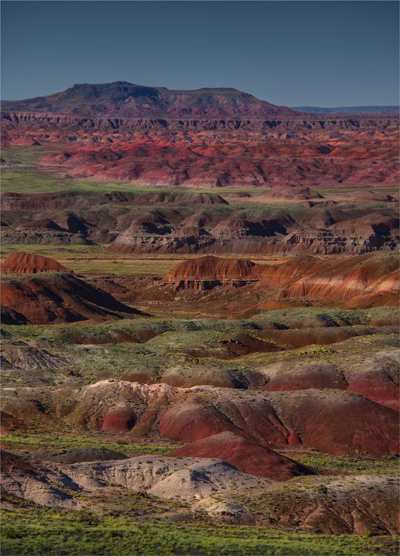 Painted-Desert-AZ01-18x25