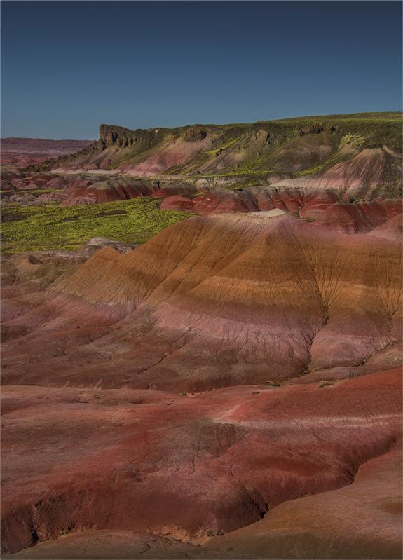 Painted-Desert-AZ02-18x25