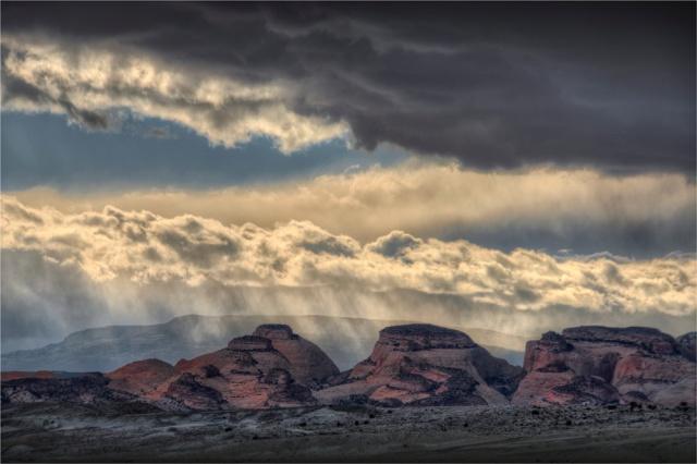 Rain-Storm-Escalante-U870-16x24