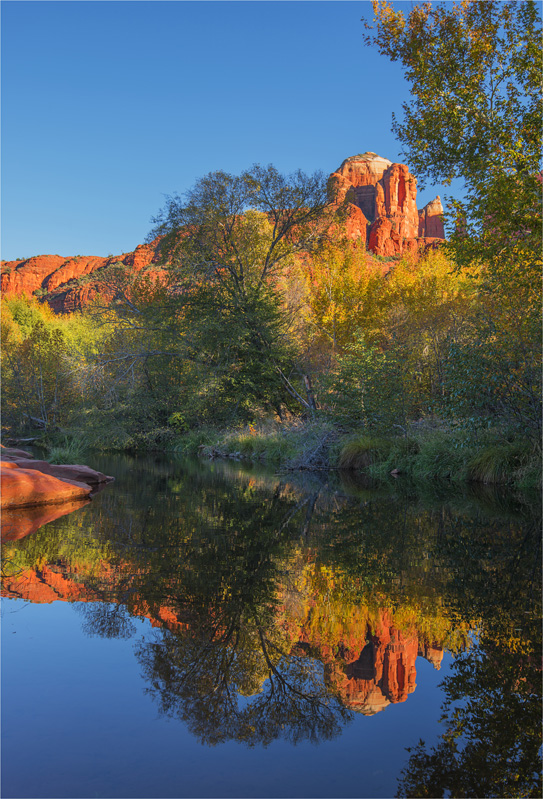 Red-Creek-Crossing-Sedona-AZ010-17x25