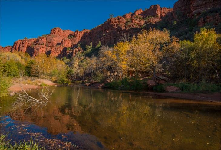 Red-Rock-Crossing-Sedona-AZ013-17x25
