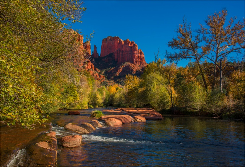 Red-Rock-Crossing-sedona-AZ05-17x25