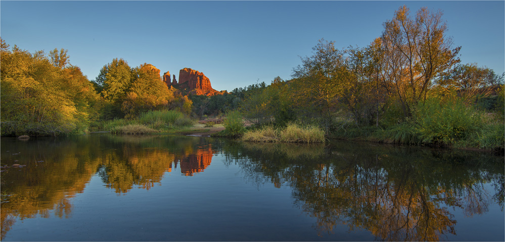 Red-Rock-Crssing-Sedona-AZ016-12x25