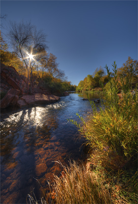 Sunstar-Red-Rock-Crossing-Sedona-AZ011-17x25