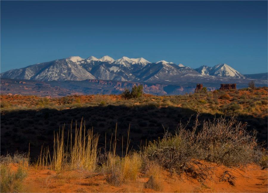 View-to-La-Sal-Mountains-U01-18x25