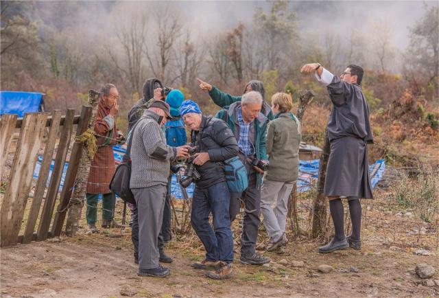 Bhutan-Workshop-001-17x25
