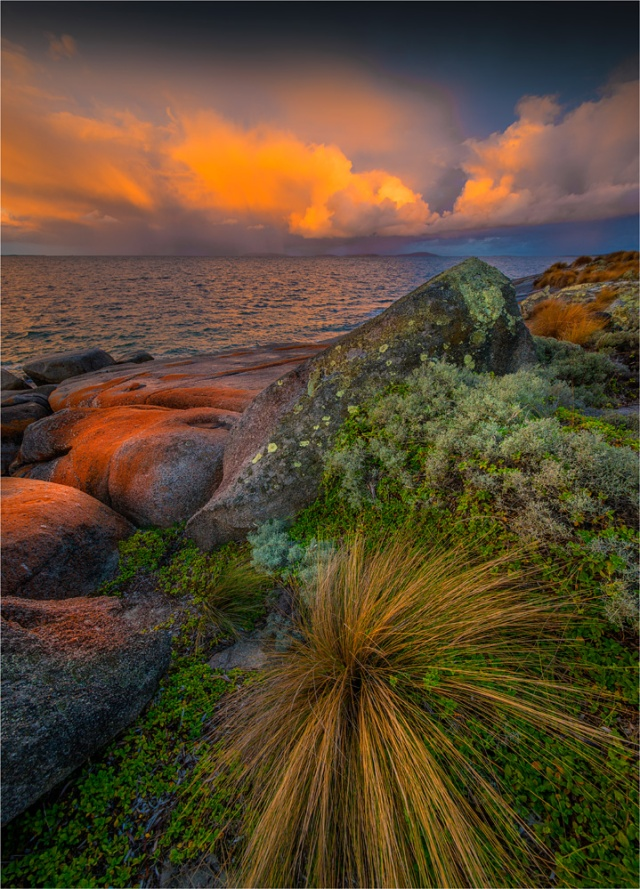 Blue-Rocks-Dawn-FI0414-18x25
