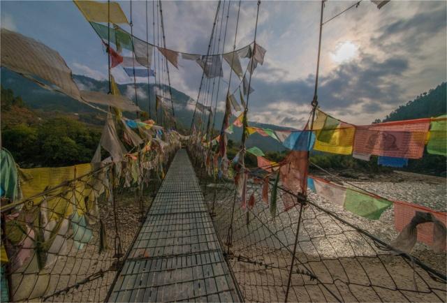 Bridge-BHU054-17x25