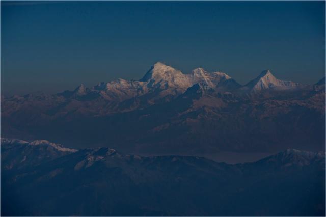 Eastern-Himalayas-BHU001-16x24 copy
