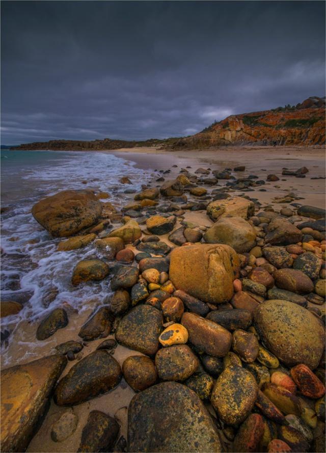 Emita-Beach-View-FI0403-18x25