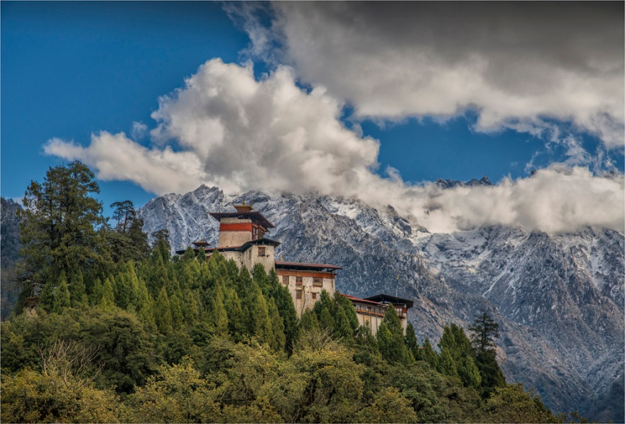 Gasa-Dzong-BHU0-17x25