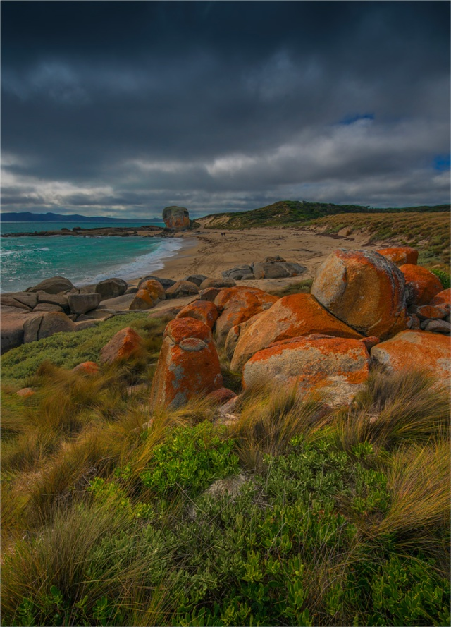 Marshall-Bay-view-FI0430-18x25