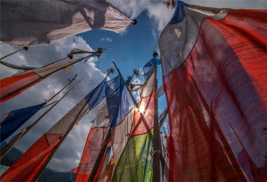 Prayer-Flags-BHU0166-17x25