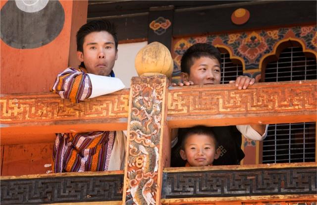 Punakha-Dzong-Festival-BHU023-11x17 copy