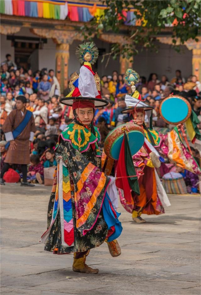 Punakha-Dzong-Festival-BHU043-17x25 copy