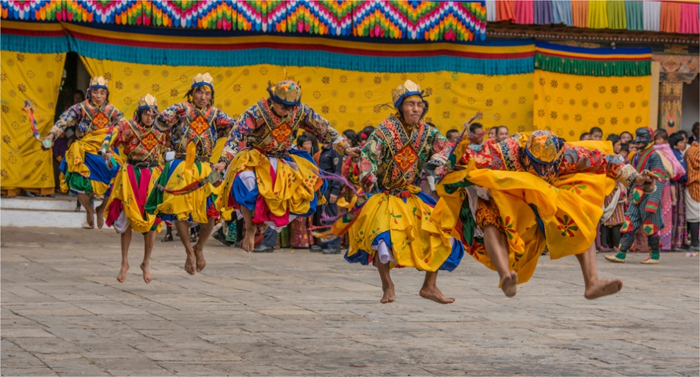 Punakha-Dzong-Festival-BHU048-14x26 copy