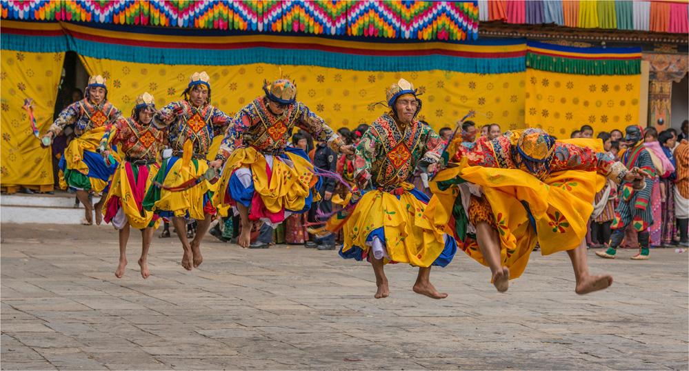 Punakha-Dzong-Festival-BHU048-14x26