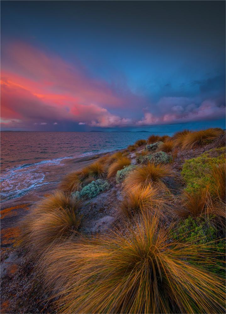 Sawyers-Bay-Dawn-FI0386-18x25