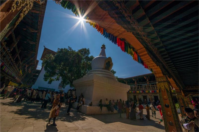 Sunstar-Punakha-Dzong-BHU013-16x24 copy
