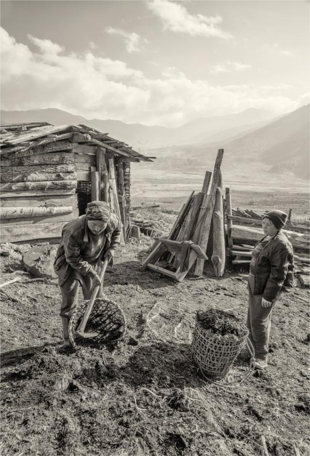 Trongsa-Valley-BHU0110M-17x25