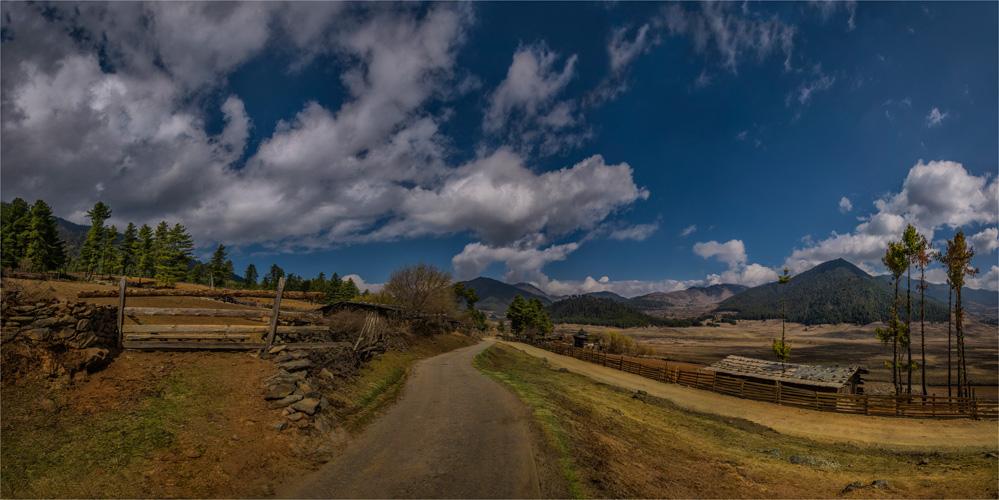 Trongsa-Valley-BHU0142-20x40