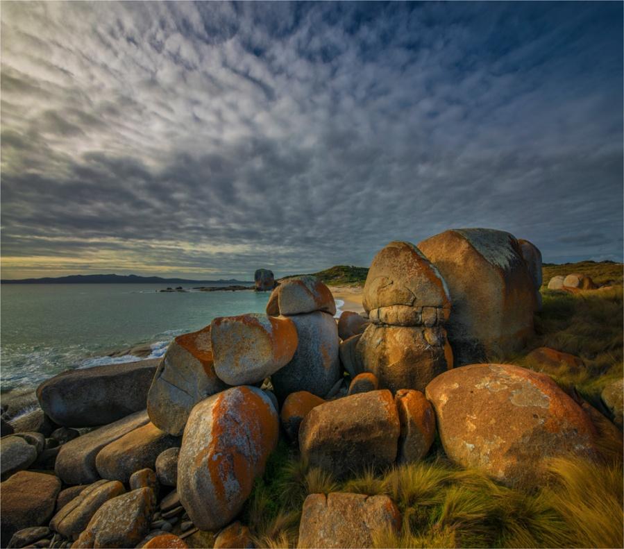 View-to-Castle-Rock-FI0396-22x25