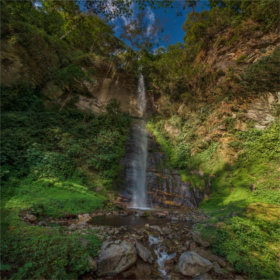 Waterfall-NP-BHU061-25x25 copy