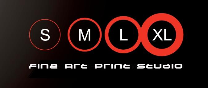 SMLXL new LOGO