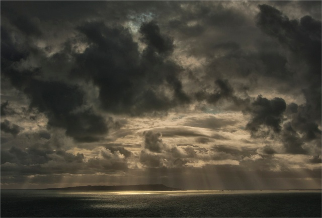Storm-Clouds-Kimmeridge-E0-17x25 copy