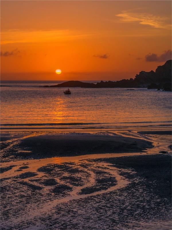 Dawn-Ilfracombe-Coast-E0-18x24