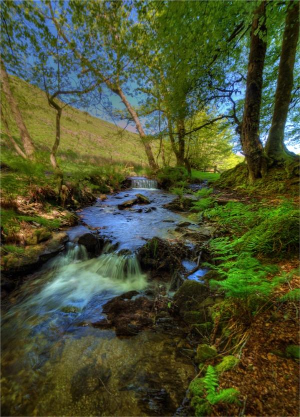 Simonsbath-Stream-E0-18x25
