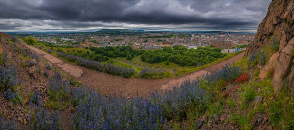 Edinburgh-City-Panorama-SCT0430-20x45
