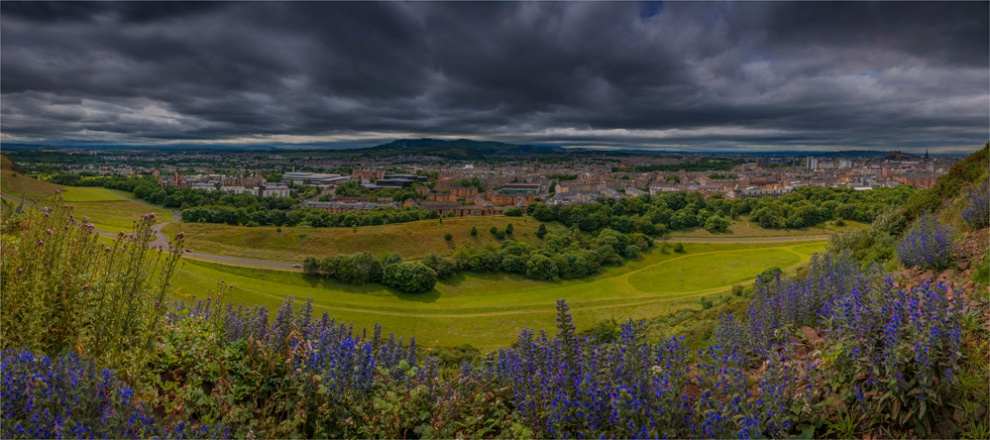 Edinburgh-Panorama-SCT0431-20x45