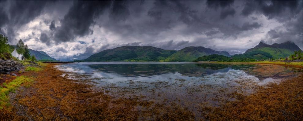 Glencoe-Panorama-SCT0436-20x50
