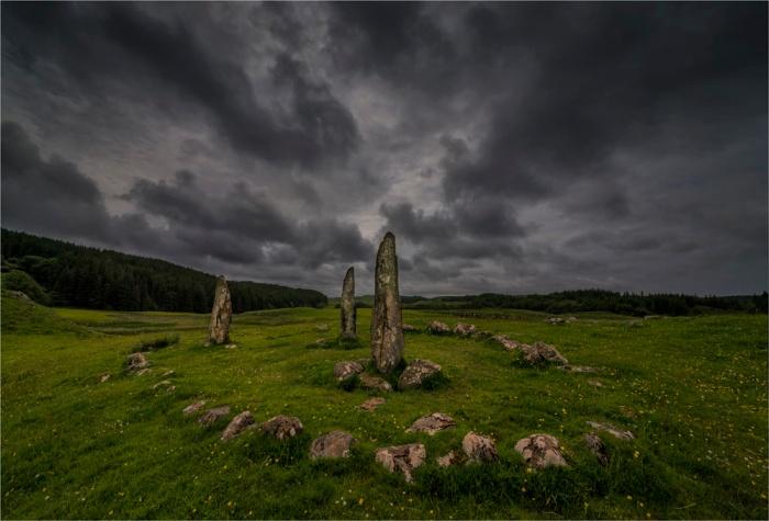 Glengorm-Standing-Stones-SCT0438-17x25