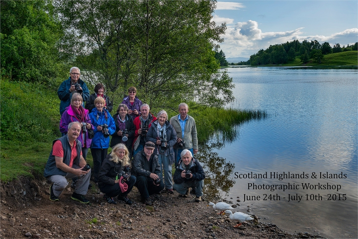 Group-Shot-Scotland