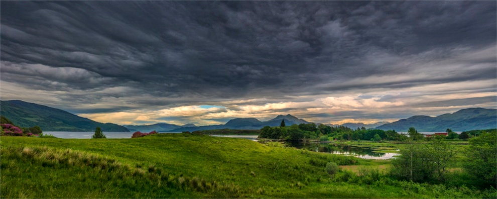 Isle-of-Skye-Cloudscape-SCT0442-20x50