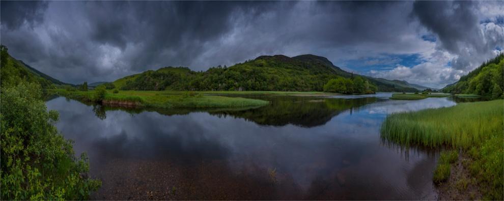 Loch-Lubhair-SCT0451-20x50