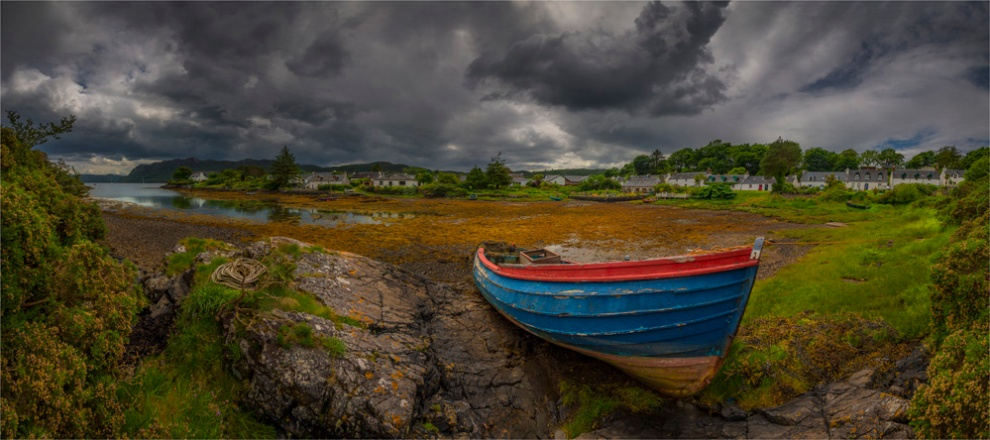 Plockton-Low-Tide-SCT0456-20x45
