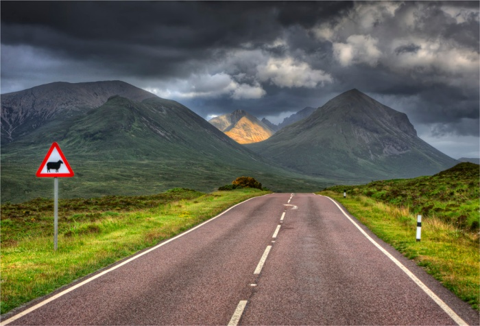 Roadway-Skye-SCT0409-17x25