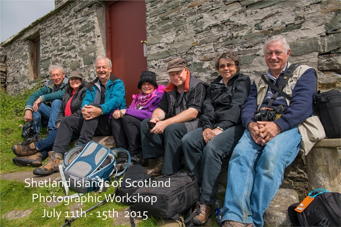 Shetland-Group-July2015-lowres