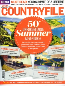 countryfile02front-09-12