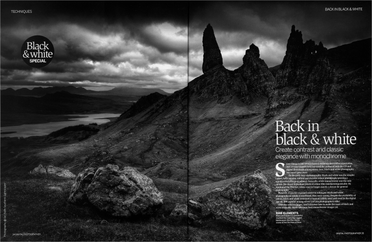 DP-Monochrome01-Issue140-13x20