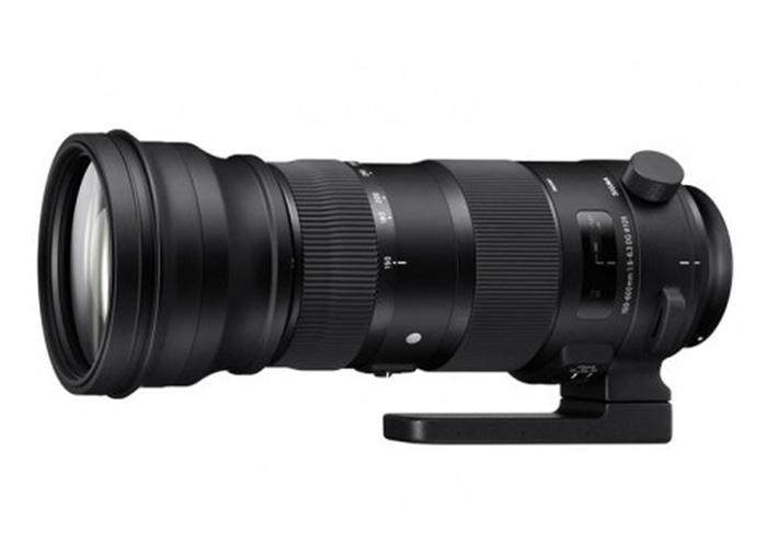 sigma-150-600mm-sport_2