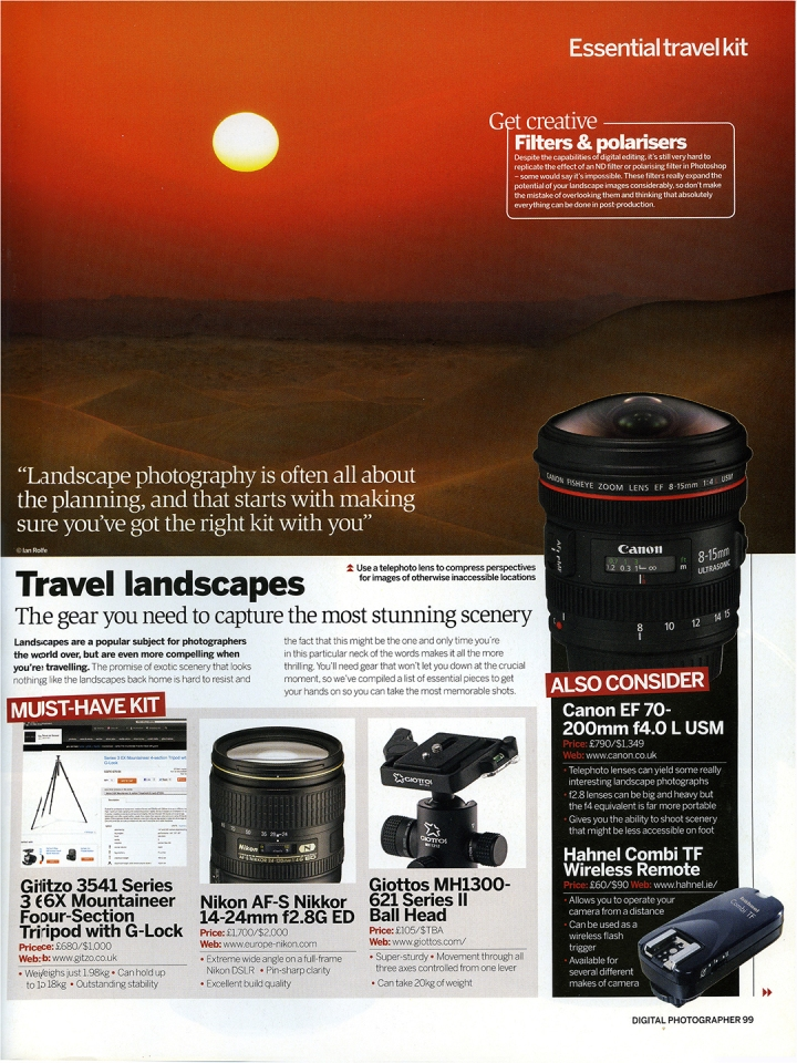 Tamron-Advert-DP-Issue123-09-12
